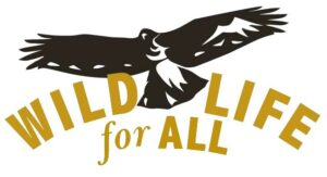Wildlife for All